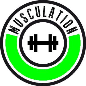 Personal Training - Musculation Etoy Buchillon Allaman Aubonne - The Health Corner