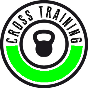 Personal Training - Cross Training Etoy Lausanne - The Health Corner
