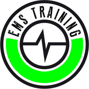 Personal Training - Electro Training EMS Miha Bodytec Etoy - The Health Corner