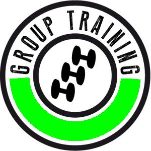 Personal Training - Group Training Lausanne Crissier Etoy Aubonne - The Health Corner