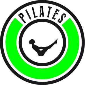 Studio Pilates, Etoy Lausanne Croix-sur-Lutry, The Health Corner