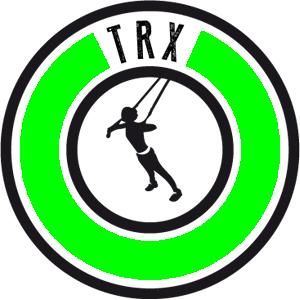 Personal Training - TRX Lausanne Crissier Etoy - The Health Corner