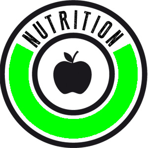 Personal Training - Nutrition Etoy St-Prex Morges Lausanne - The Health Corner