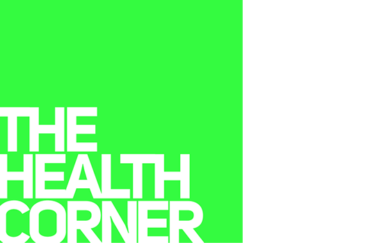 The Health Corner - Studio Pilates et Personal Training