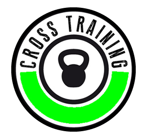 Functional & cross training