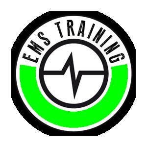 Electro Training