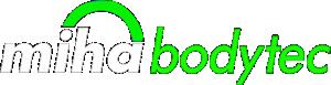 logo-miha-bodytec-green