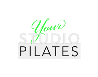 The Health Corner - Studio Pilates