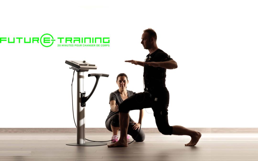 Electro-Training  à Genève